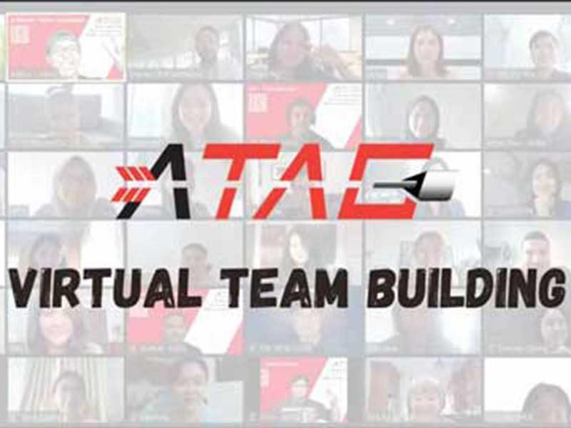 atag_virtual_team_building